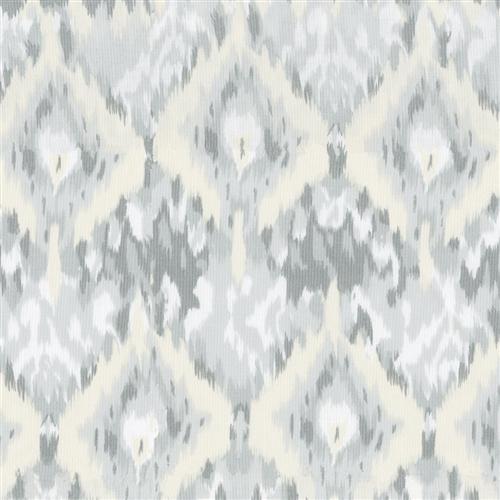 New Ikat Patterns