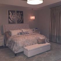 art-over-bed