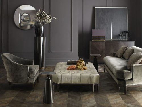 color-trends-2017-deep-grey
