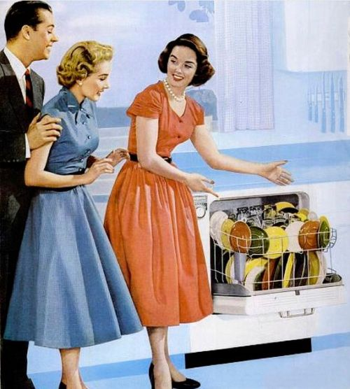dishwasher-ad