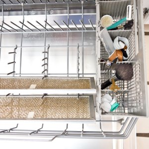 dishwasher-clean-items