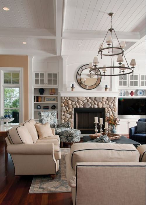 farmhouse-shiplap-ceilings