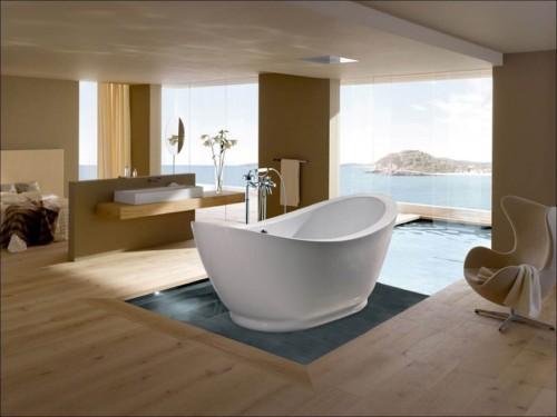 freestanding-tub-spa-like-feel-in-this-master-bath
