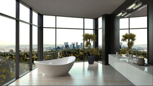 large-master-bath