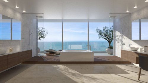 master-bathroom-with-view