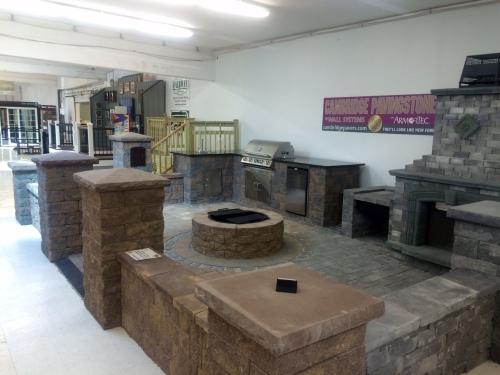 Terra Mira Curtis Lumber Kitchen 6 .JPG