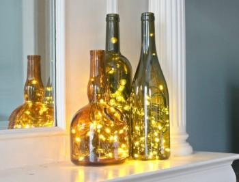 4-diy-wine-bottles