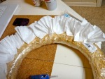 4-holiday-diy-coffee-filter-wreath-back-first