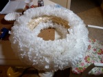 4-holiday-diy-coffee-filter-wreath-coming-around