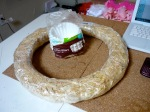 4-holiday-diy-coffee-filter-wreath