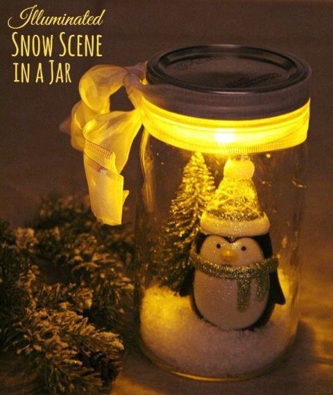 4-holiday-diy-illuminated-snow-scene-in-a-jar-feature