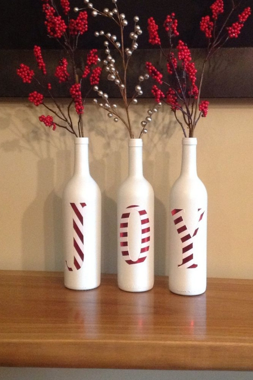 4-holiday-wine-bottles