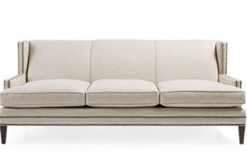 arhause-baxter-88-upholstered-sofa-taranto-linen